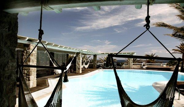San Giorgio Hotel Mykonos_5