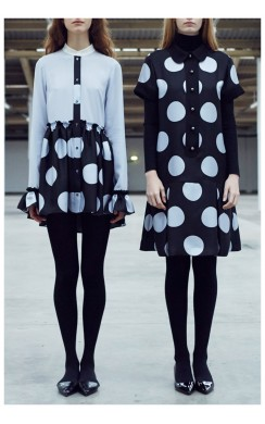 polka-dot-dress.jpg