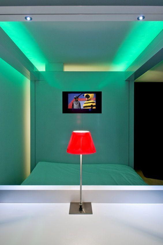 metropolitancircus_qbichotels_6