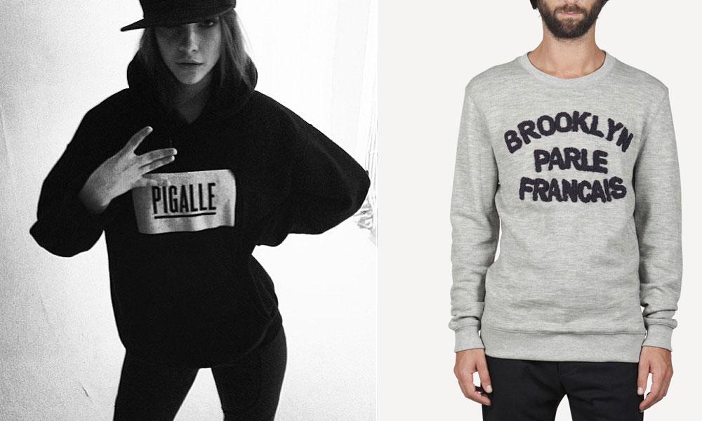 metropolitancircus_parishoptspots_fashionweek_pigalle