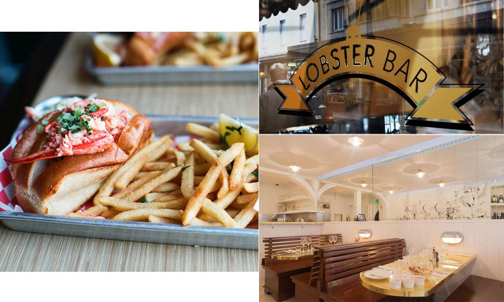 metropolitancircus_parishoptspots_fashionweek_lobster