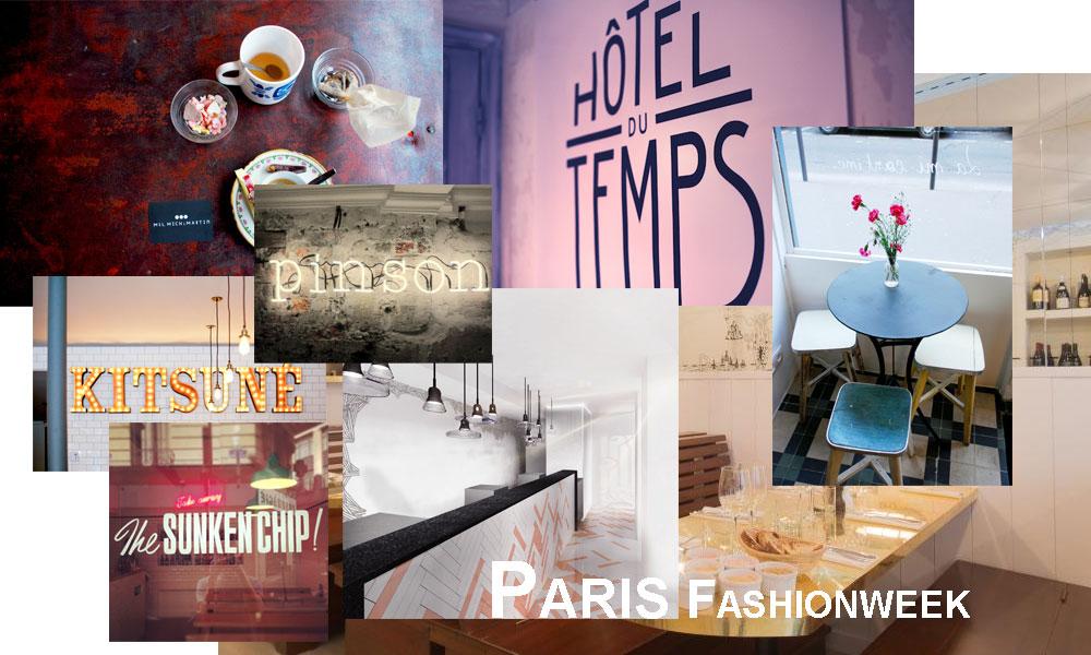 metropolitancircus_parishoptspots_fashionweek_spots