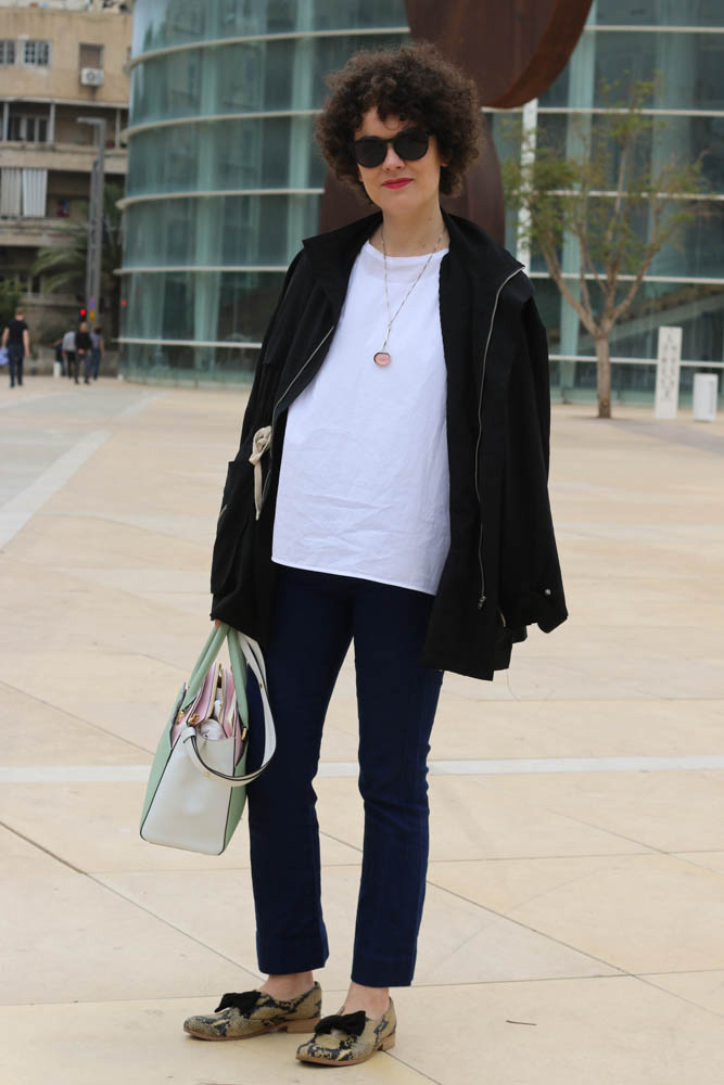 metropolitancircus_OutfitDay1-2