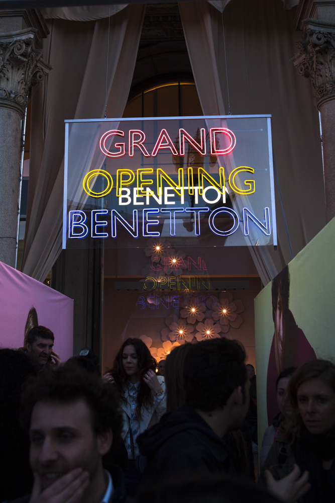 show_opening_benetton_aw14-33