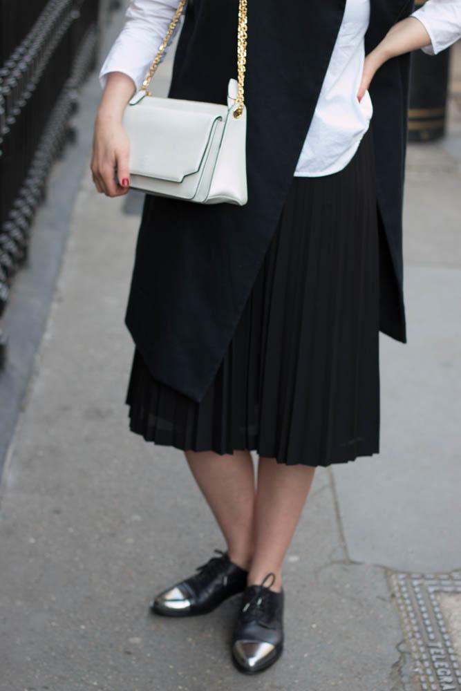 MetropolitanCircus Outfit_MCM_HOBBS