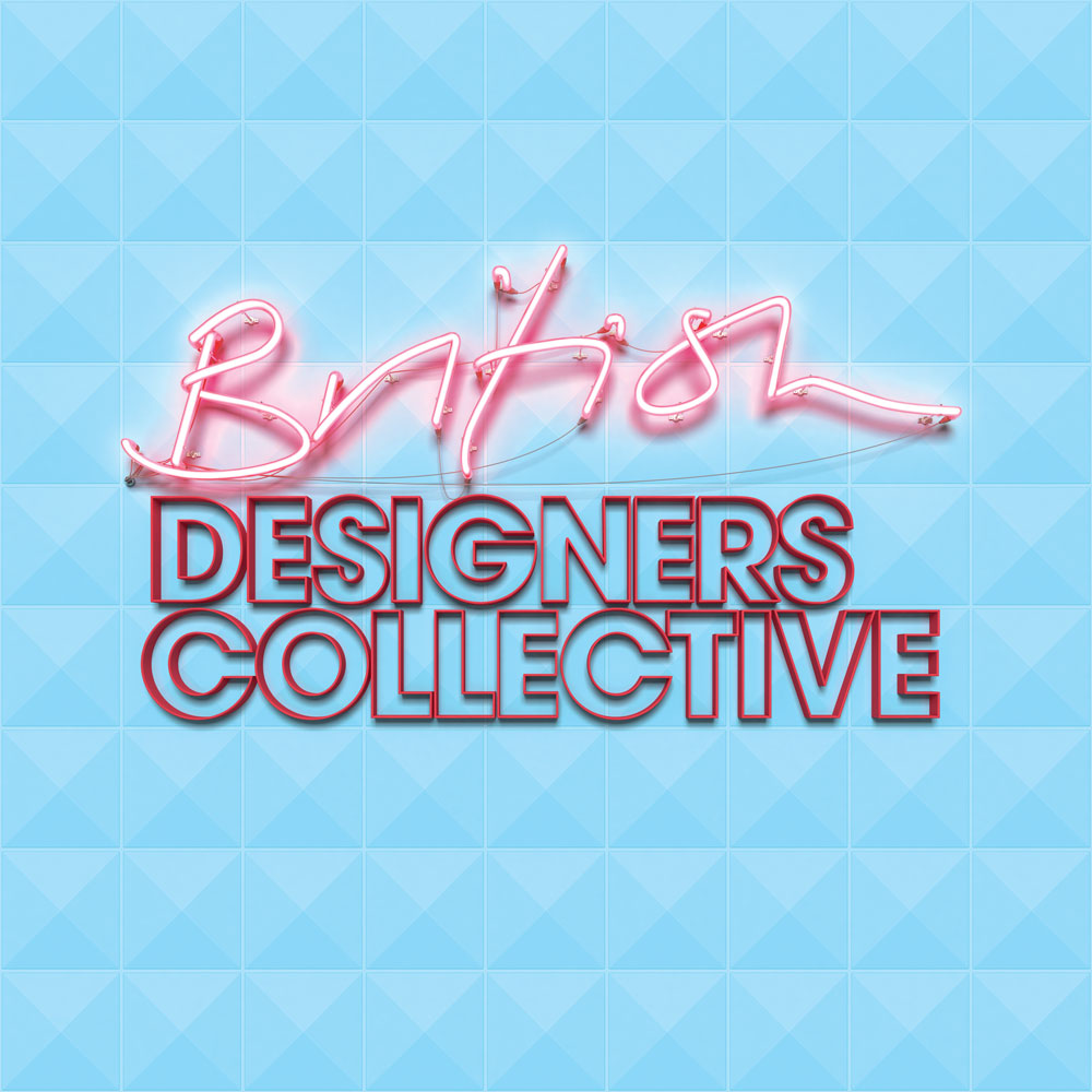 BDC_Neon_Logo_HR.jpg