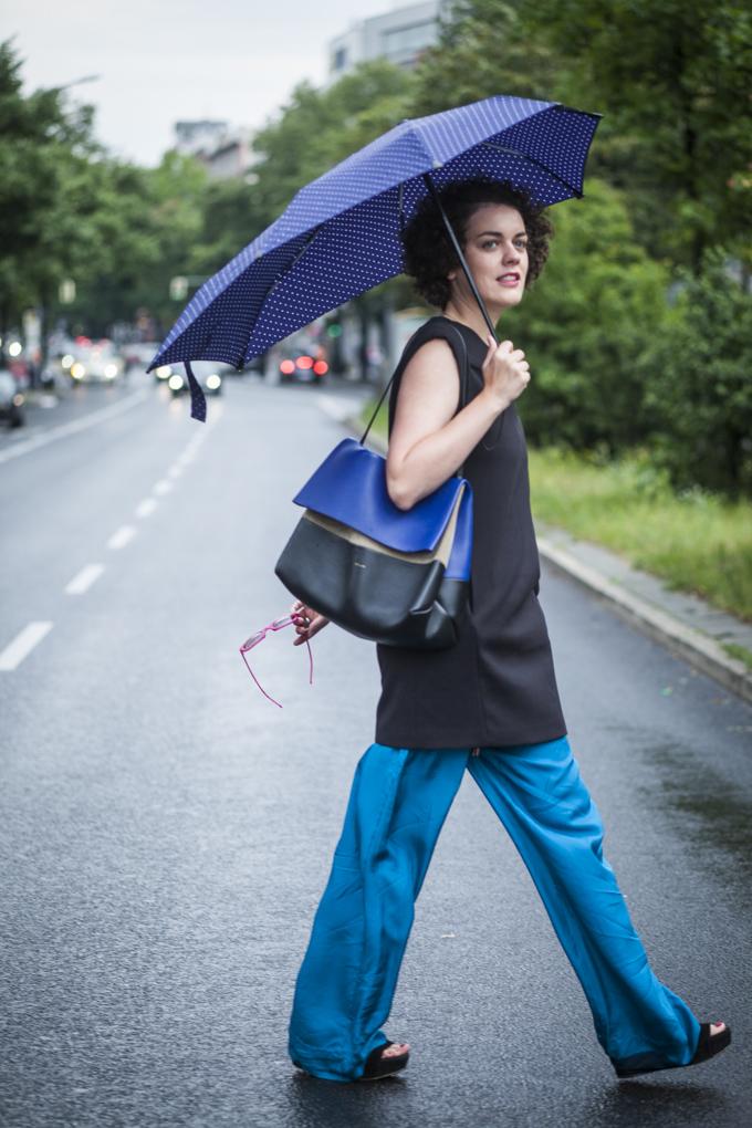 Outfit Fashion Week Berlin_Celine_Zara_Cedric Chalier_senz6