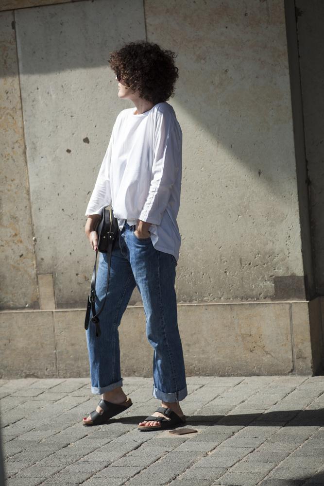 MetropolitanCircus_Outfit_Dresden_Normcore_Jeans_Levis_AlexanderWang_1