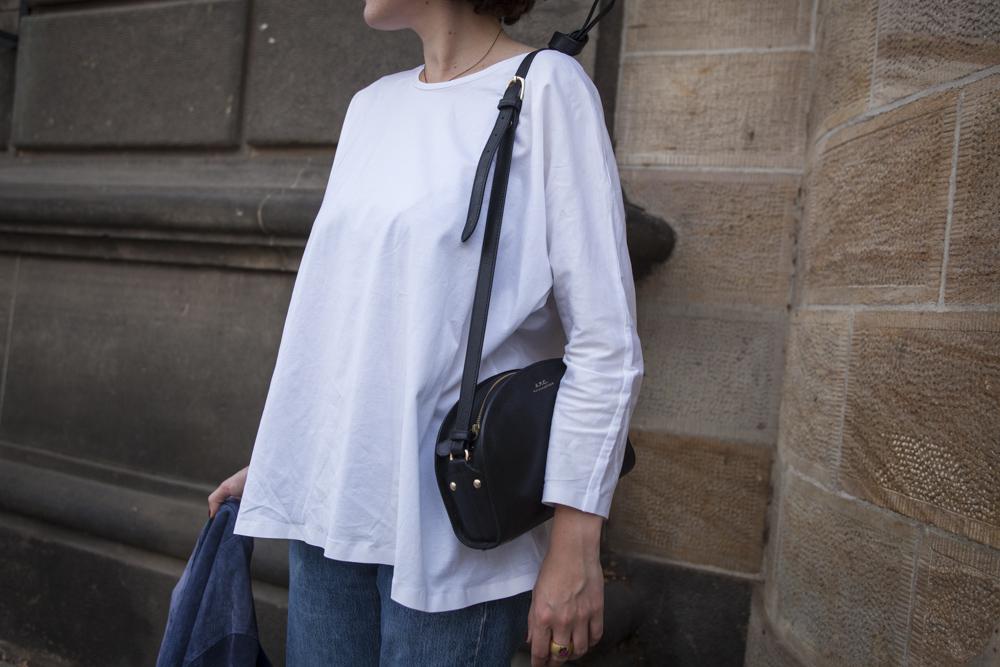 MetropolitanCircus_Outfit_Dresden_Normcore_Jeans_Levis_AlexanderWang_2