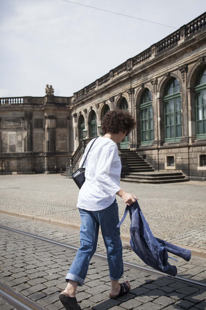 MetropolitanCircus_Outfit_Dresden_Normcore_Jeans_Levis_AlexanderWang_3