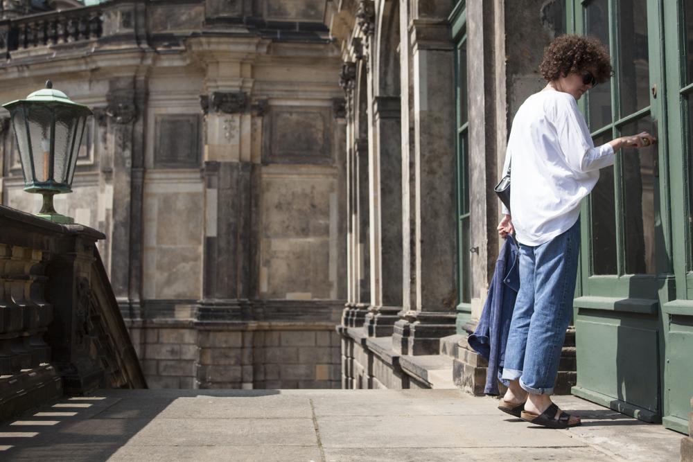 MetropolitanCircus_Outfit_Dresden_Normcore_Jeans_Levis_AlexanderWang_5