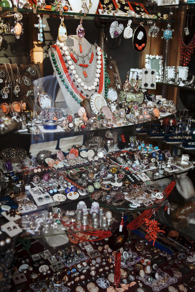 metropolitancircus_lagodicomo_bellagio-souvenirs