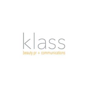 KlassPR-Logo.jpg
