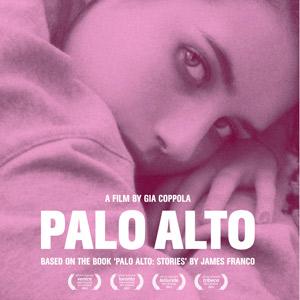 Startbild-palo-alto-1.jpg