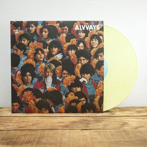 Alvvays-1.jpg