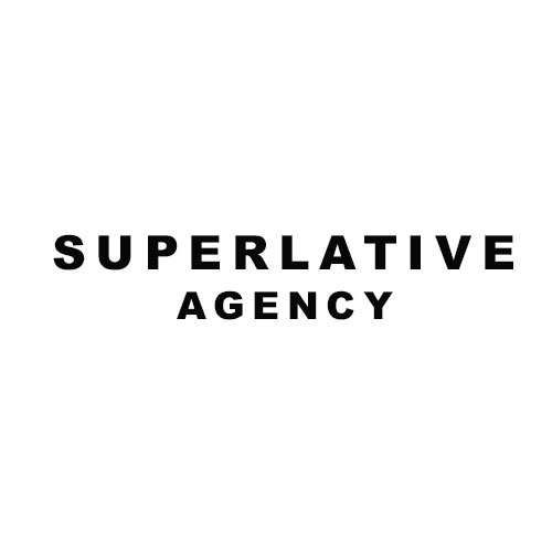 metropolitan-circus_superlative-agency_jobs.jpg