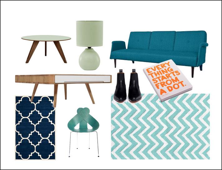 metropolitancircus_interior_green_sofa_lampe