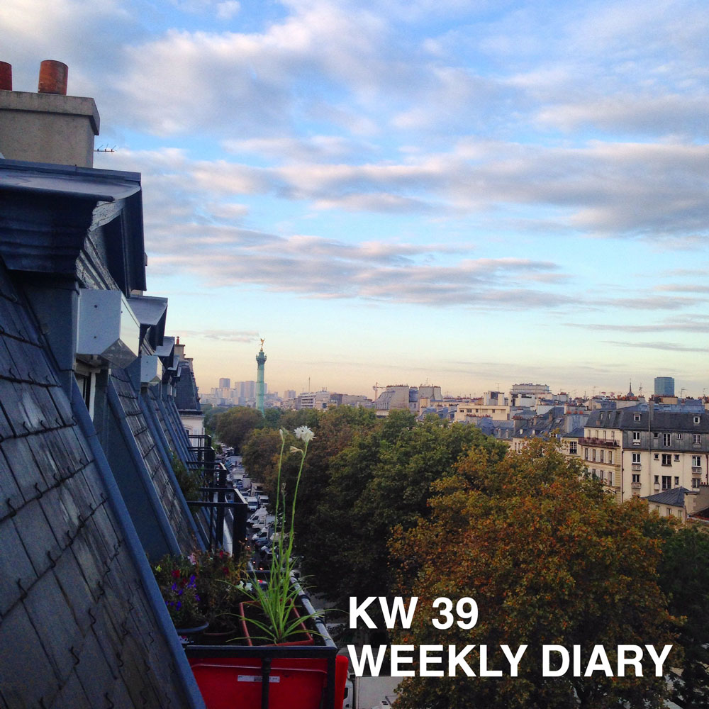 metropolitan-circus_diary-39_starter.jpg