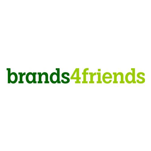 Logo-Brands4friends.jpg