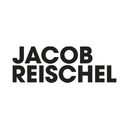 logo_jacobreischel.png