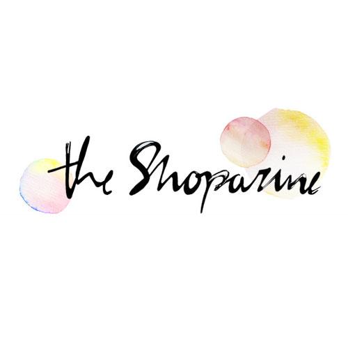 metropolitan-circus_logo_the-shopazine.jpg