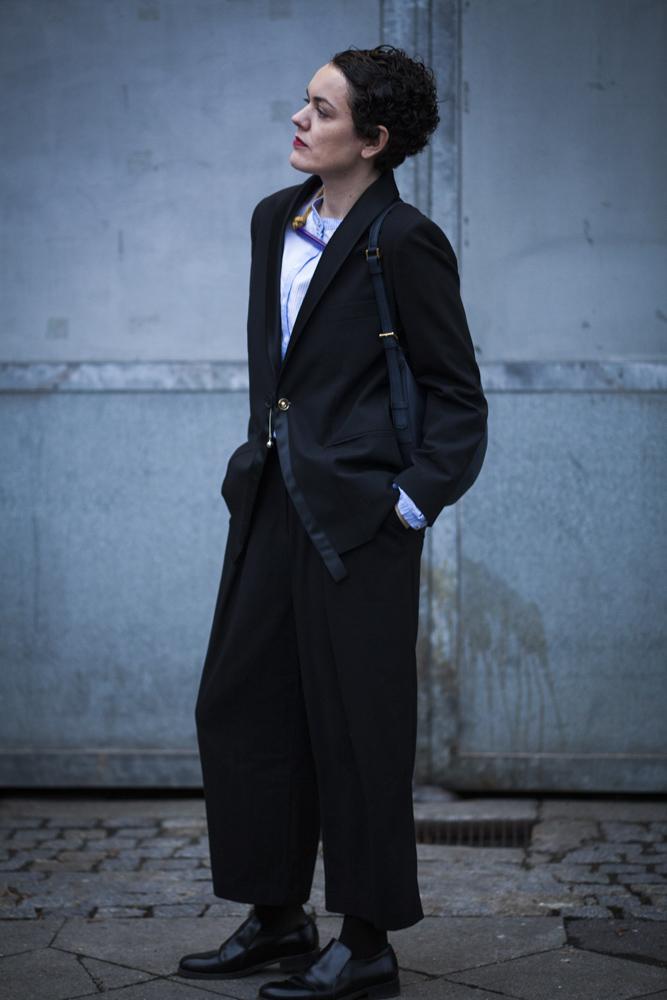 metropolitancircus_christmas_outfit_5