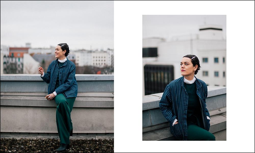 metropolita-circus_februar_mood_outfit_monki_marlenmueller