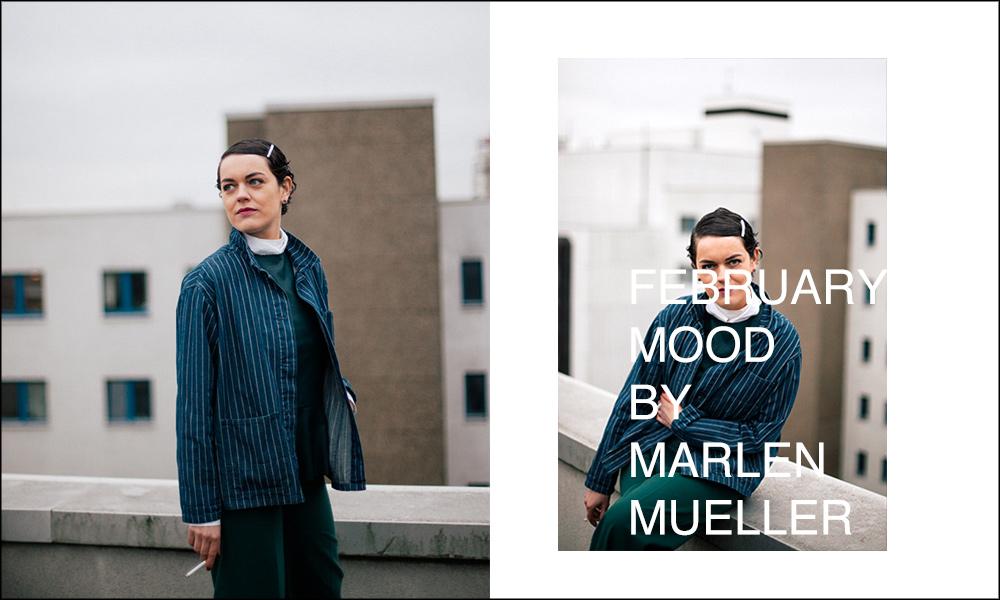 metropolitan-Circus_outfit_dach_marlen-mueller