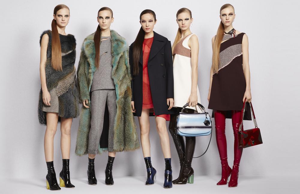 Metropolitan-Circus_Dior_AW1516-Group-shot.jpg