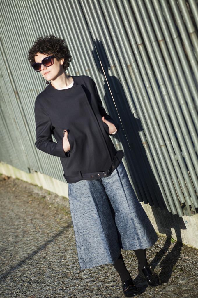 Metropolitan Circus_Filippa K Jacket Stella McCartney Culottes_Outfit__4