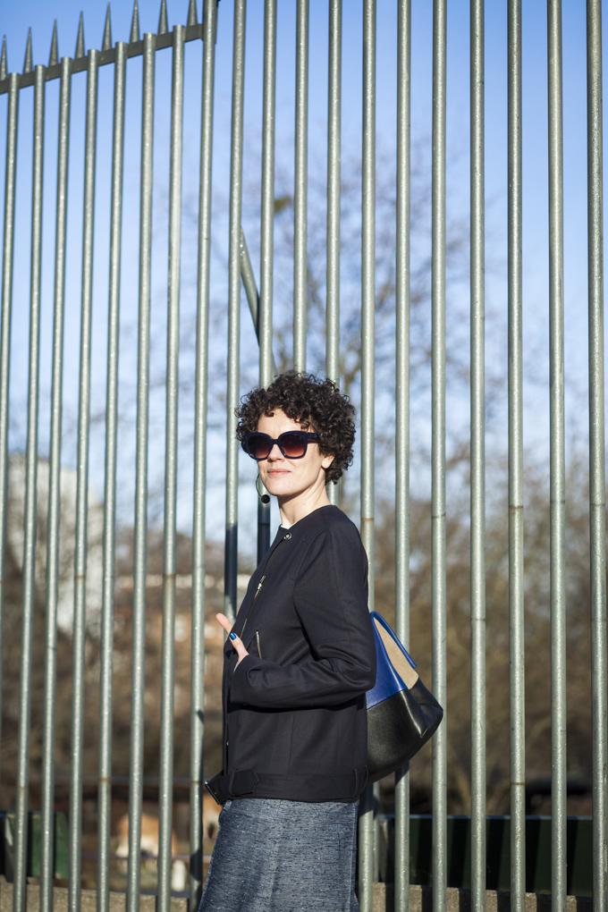 Metropolitan Circus_Filippa K Jacket Stella McCartney Culottes_Outfit_5
