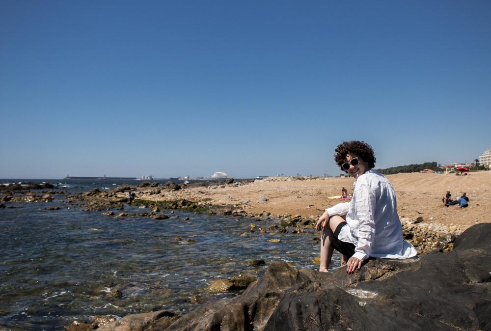 Beach Porto-5