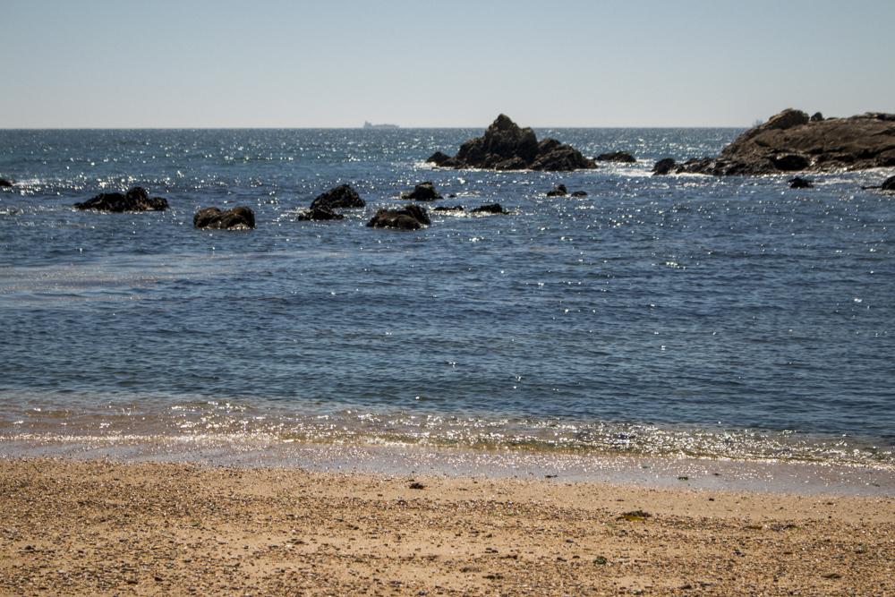 Beach Porto-8