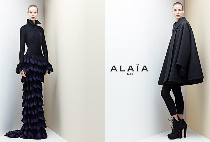 Alaia Paris Duft