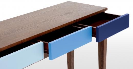 vernay_console_desk_blue_lb3