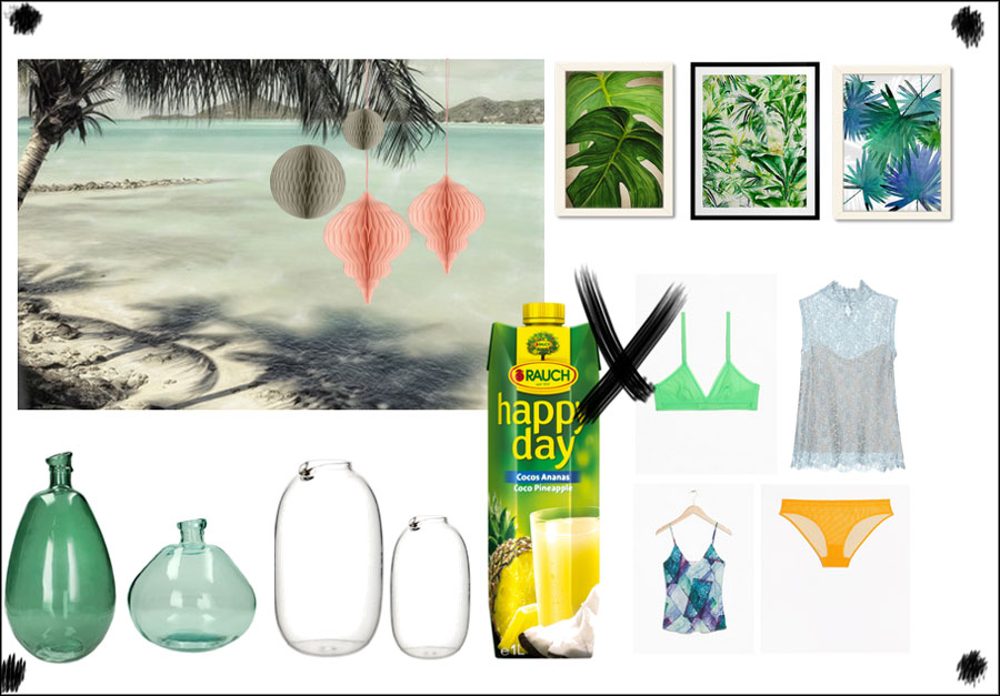 Collage-Tropical-Feeling-at-Home