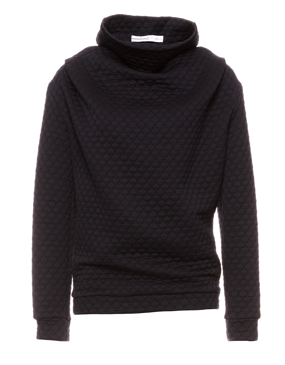 b4fXtimlabenda_Sweater_EUR249