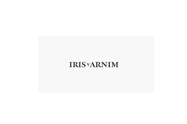 Praktikum Iris von Arnim