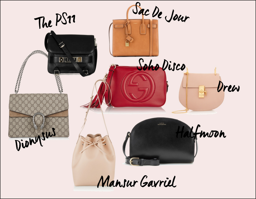 It-Bags-Fall-2015_names