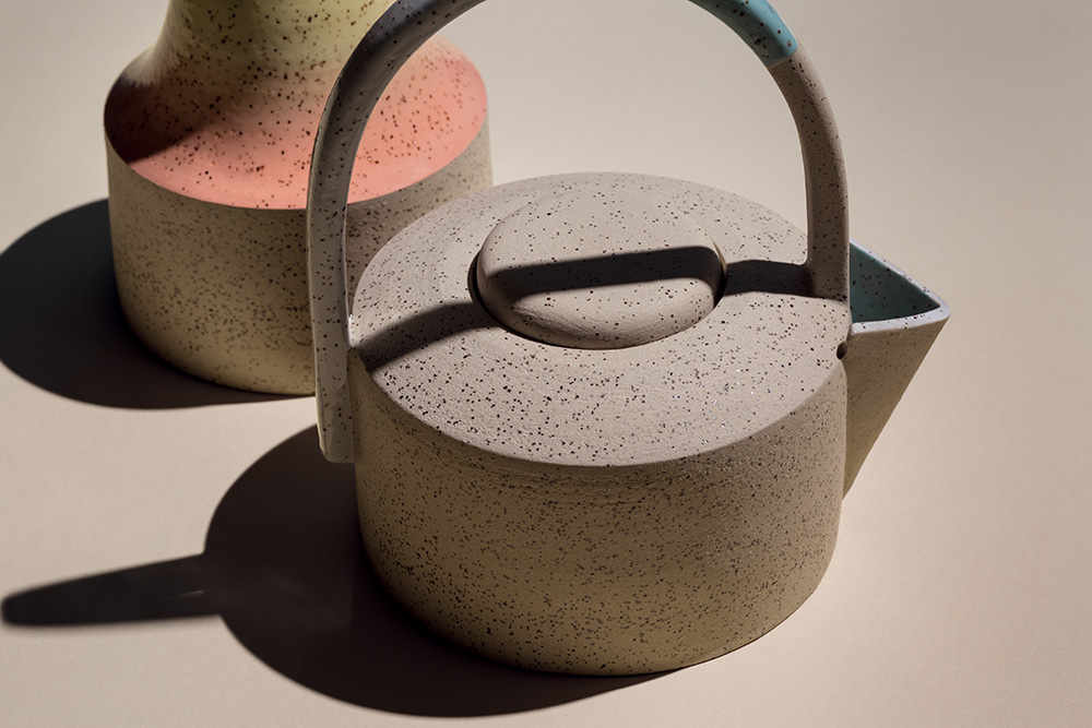 Shopping: Bon Ceramics