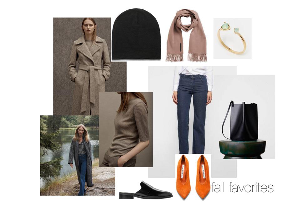 Fall-Favoriten_Acne_Mango_Céline_2.jpg