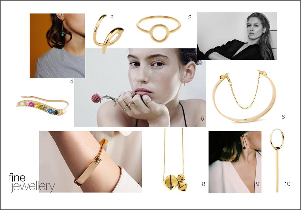 Fine-Jewellery.jpg