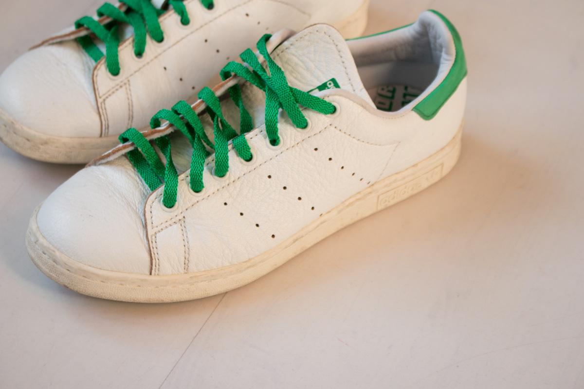 Adidas Stan Smith 45€
