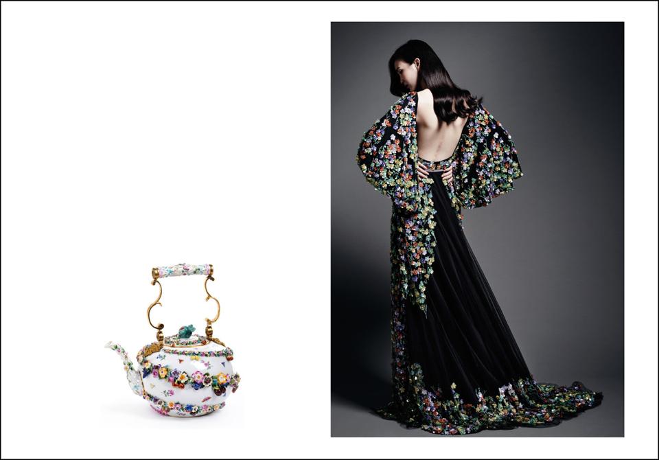 Meissen Couture_2