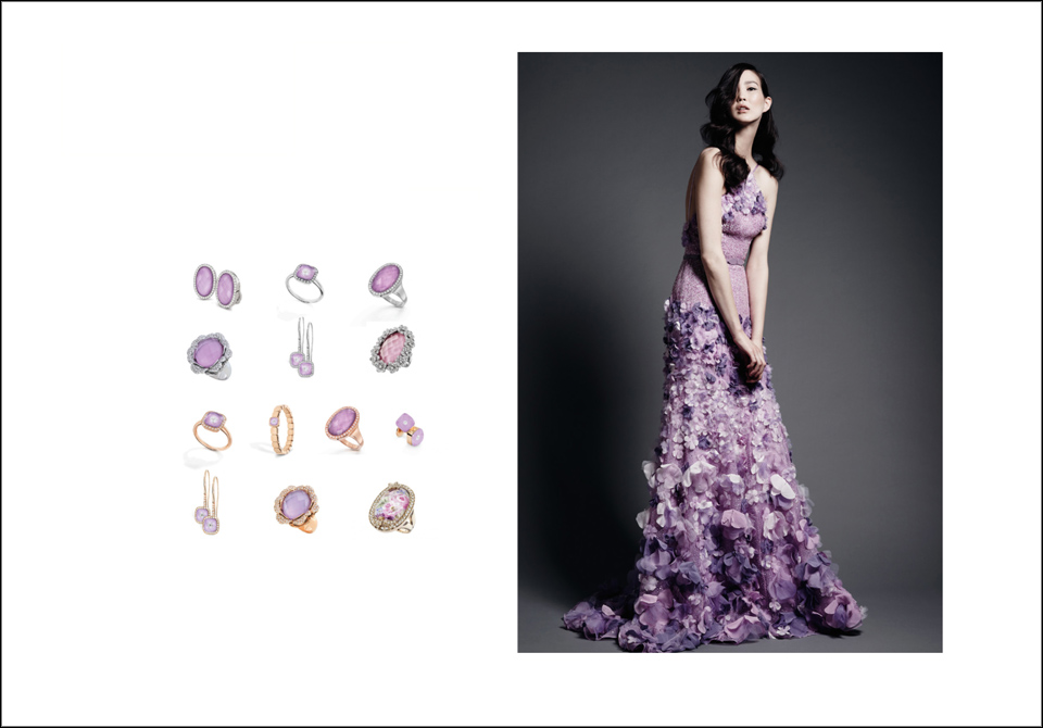 Meissen Couture_lila