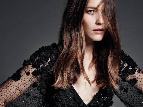 Couture-trifft-Porzellan_Starter.jpg