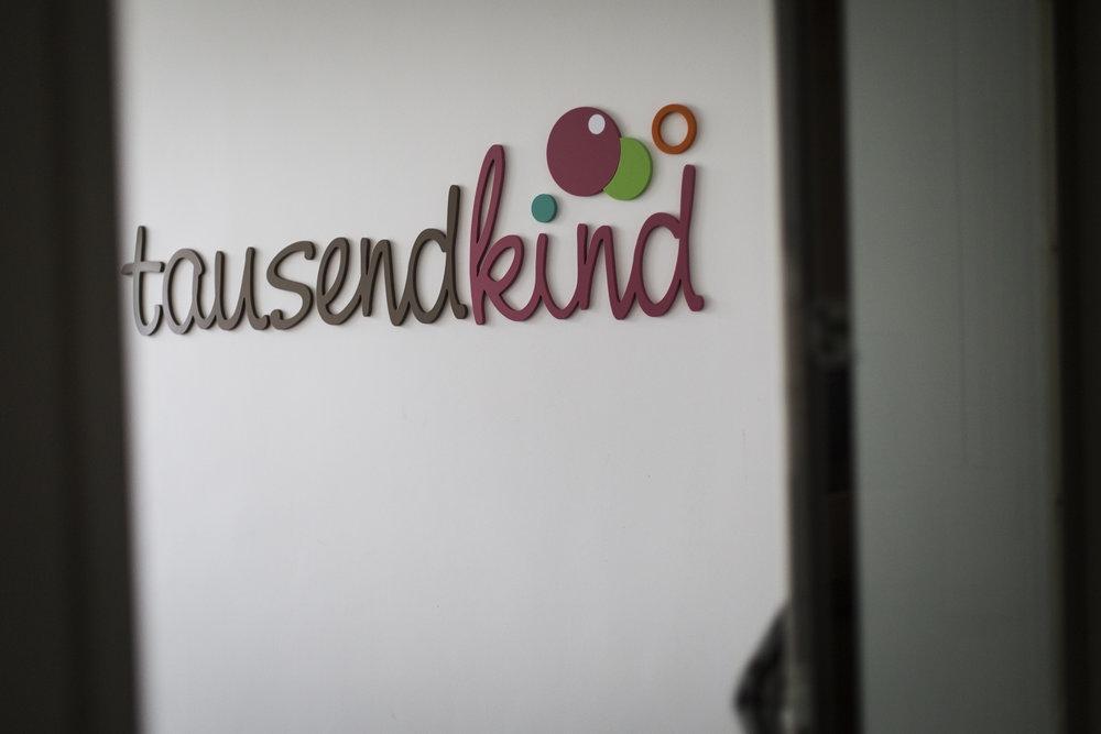 Tausendkind by Steffen Roth_4.jpg