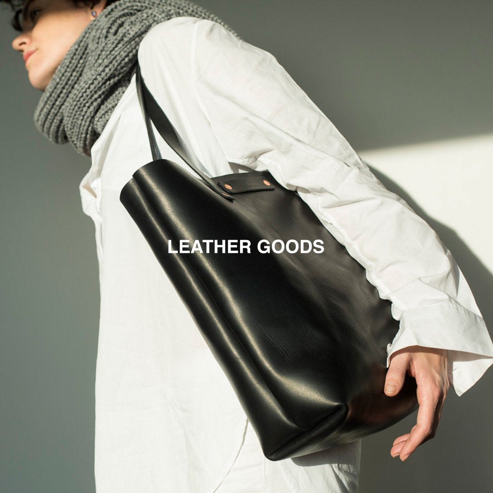 Startbild_leather Goods.jpg