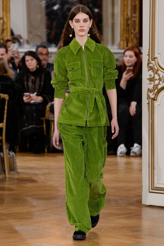 Stella McCartney AW17