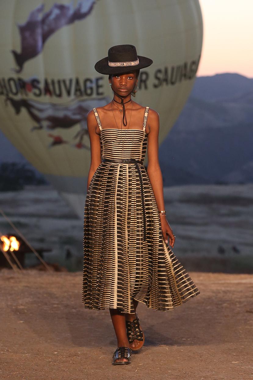 Dior_Cruise_2018_Look73.jpg